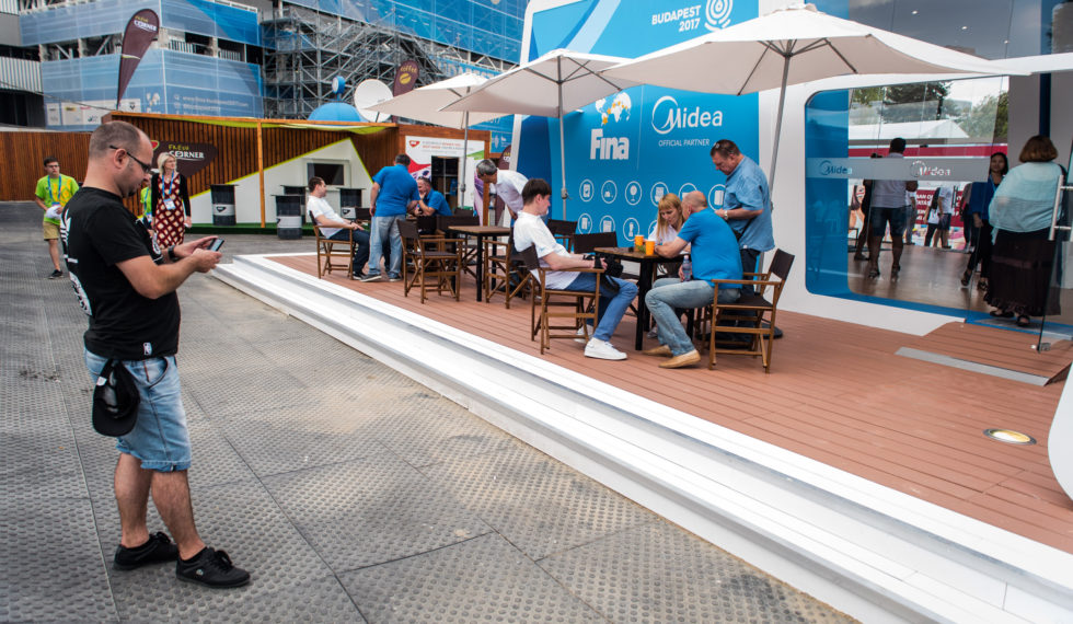 midea_at_fina_wc_2017_budapest_day_2-116
