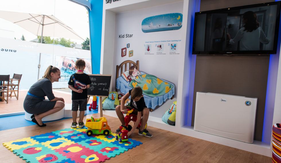 midea_at_fina_wc_2017_budapest_day_2-32