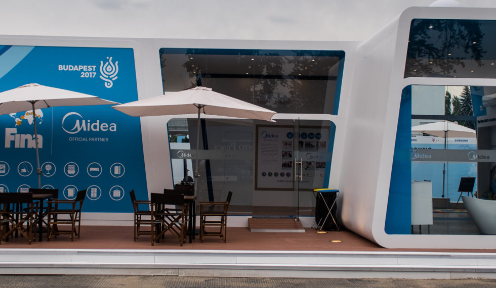 midea_at_fina_wc_2017_budapest_day_2-9