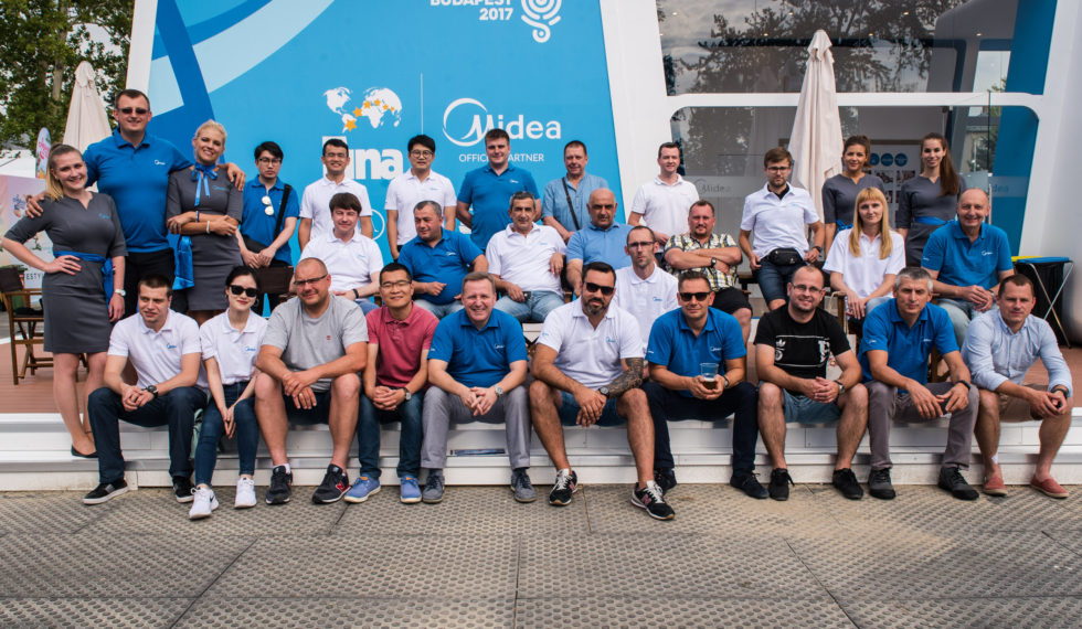 midea_at_fina_wc_2017_budapest_day_2-132